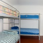 boys-dorm-small-panorama